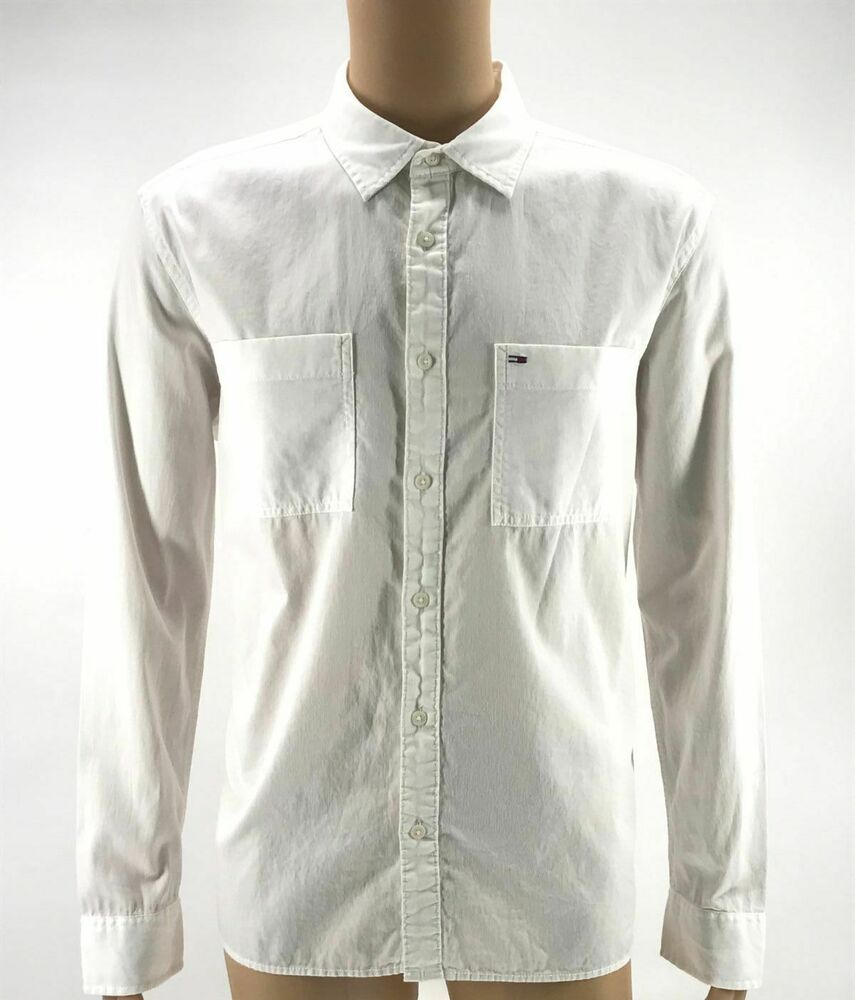 c58560e1 Cheap Custom Embroidered Dress Shirts