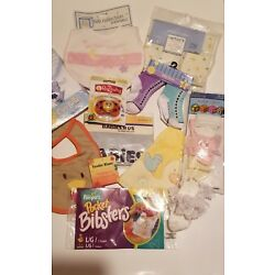 Kyпить VARIOUS BABY ITEMS на еВаy.соm