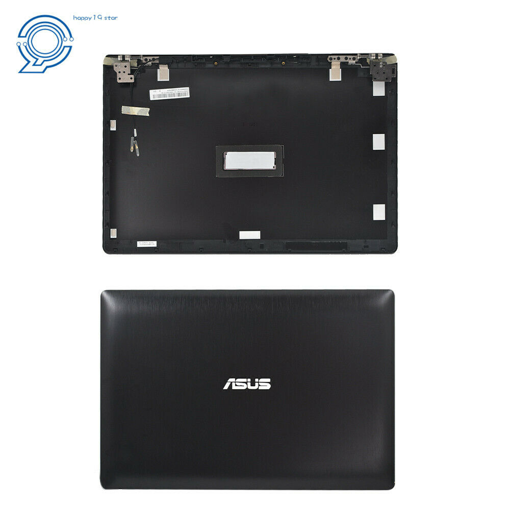 ASUS N541LA RST DRIVERS FOR PC