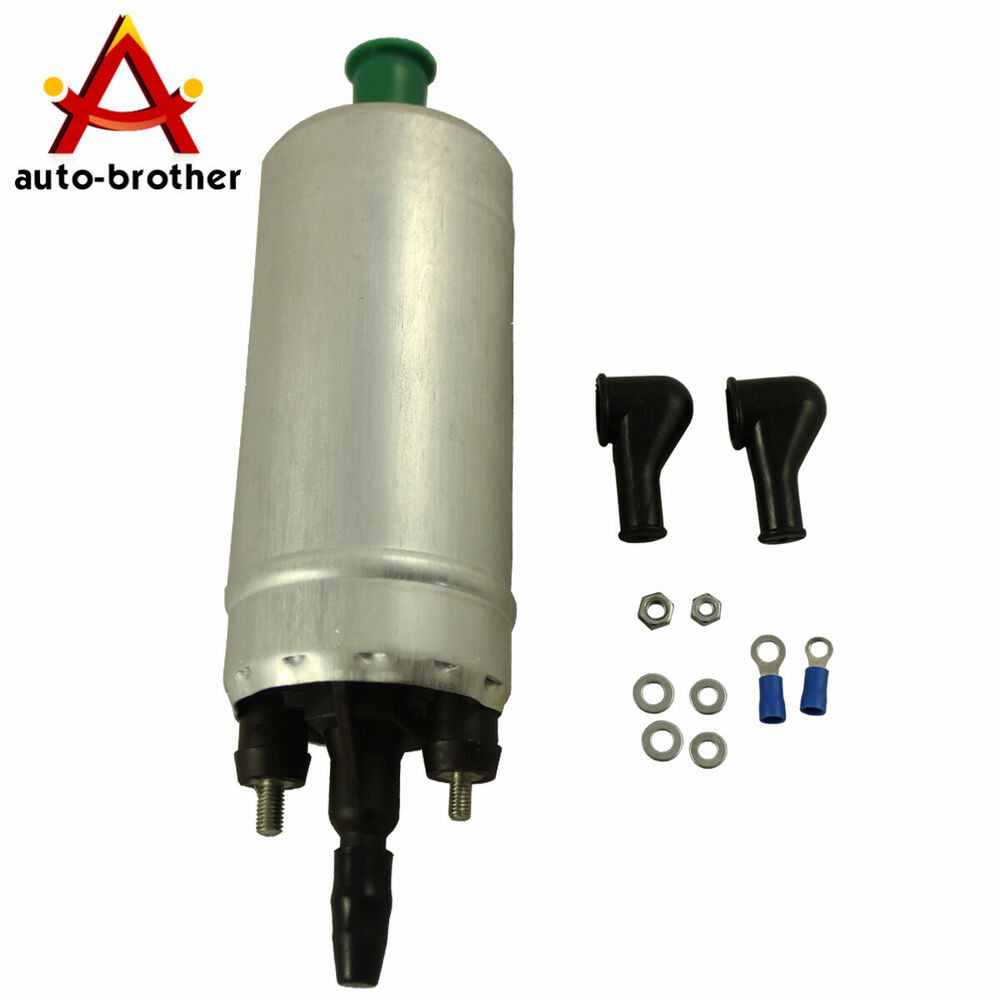 New Inline Fuel Pump 0 580 464 070 0580464070 For BMW