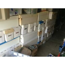 Kyпить Huge Lot Of Comics All MARVEL & DC NO JUNK Over 25,000 storage unit find  на еВаy.соm
