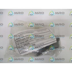 RESCO 44A730464-G20R01 CONNECTOR *NEW IN FACTORY BAG*