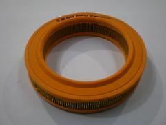 FOR VOLKSWAGEN GOLF MK1 POLO JETTA MAHLE AIR FILTER