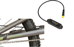 Cycling - Bike Components & Parts - Electric Bike Components | Best