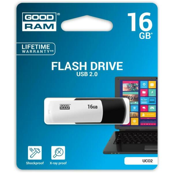 PENDRIVE USB 3.1 KINGSTON CHIAVETTA 16GB 16 GB MEMORIA 3.0 PENNA PENNETTA PC