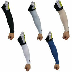 Kyпить XERU Cooling Arm Sleeves Cover UV Sun Protection Outdoor Sports For Men Women  на еВаy.соm