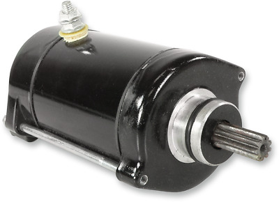 Parts Unlimited PWC Starter Motor 2110-0839