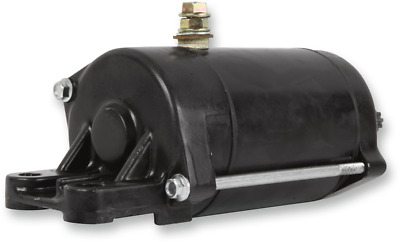 Parts Unlimited PWC Starter Motor 2110-0845