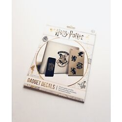 Paladone - Harry Potter Gadget Stickers - Brand New - Free Shipping