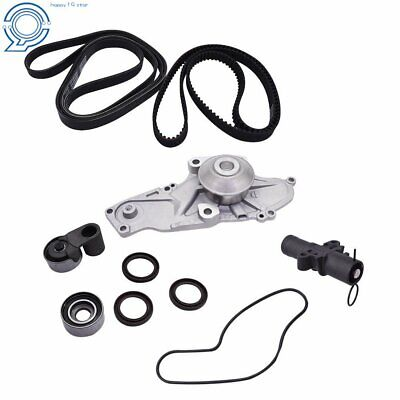 High Quality  Timing Belt Kit & Water Pump For HONDA/ACURA Accord Odyssey V6 US