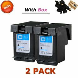 Kyпить TENKER White LCD Mini Projector for Laptop Andriod iPhone Portable Home Theater на еВаy.соm