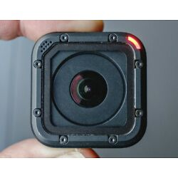 Kyпить Used GoPro HERO session 1440P 1080P Waterproof Action HD Camera Camcorder WiFi на еВаy.соm