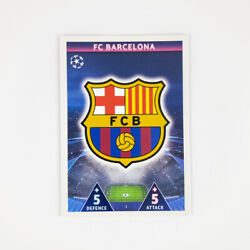2018-19 TOPPS MATCH ATTAX UEFA CHAMPIONS LEAGUE 1-252 PICK YOUR CARD TEAM LOT