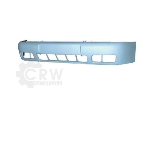 AllemagneParaurti Anteriore Primer VW Polo Classic Caddy Variant 94- >> Wfn
