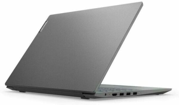 Notebook Lenovo I3 V15 FHD 15.6
