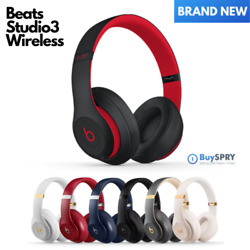 Kyпить Apple Beats by Dr. Dre Studio3 ???? Over-Ear Wireless Headphones ???? Brand New на еВаy.соm