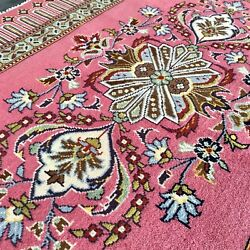 "Kyпить C 1960 Superb Antique Vintage Exquisite Hand Made Rug 2' 4"" x 3' 3"" на еВаy.соm"