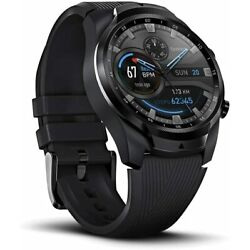 Kyпить Ticwatch Pro 4G LTE Smartwatch 45mm OLED Dual Layer Display Wear OS by Google на еВаy.соm