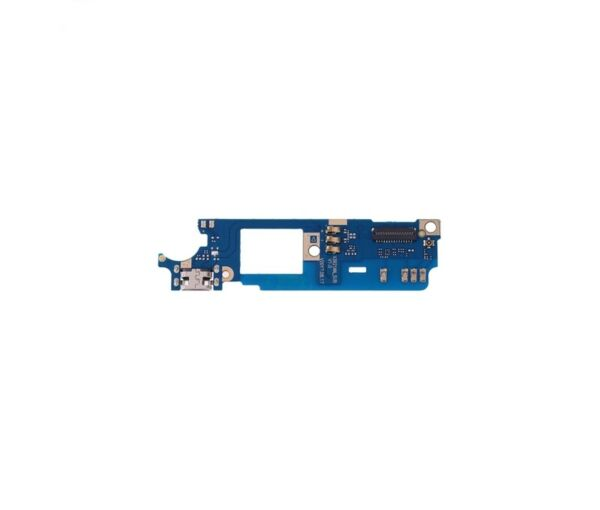 EspagnePlate Connector Dock Port Of Charging And  for Wiko Robby 2