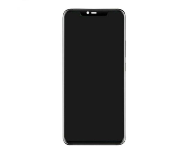 EspagneScreen Touch LCD Full for  Matt 20 Pro Black Without Frame