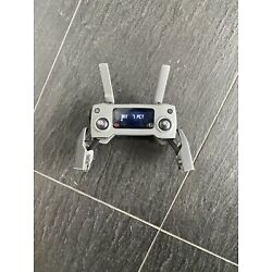 Kyпить DJI RC1B Spark Remote Controller for Mavic 2 Pro/Zoom на еВаy.соm