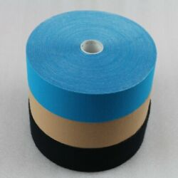 Best Quality Kinesiology tape Muscle care Elastic sports tape 2'' x 32m US