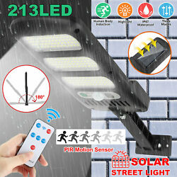 Kyпить 80Pcs DIY Wooden Candle Wicks Core Sustainer For Candles Making Supplies Kit Tab на еВаy.соm