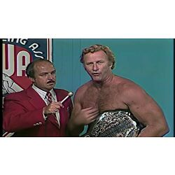 Kyпить THE BEST OF NICK BOCKWINKEL  6  DVD SET  AWA  HANSEN LAWLER HENNIG на еВаy.соm