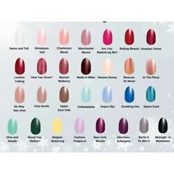 Kyпить COLOR STREET Nail Strips SALE and FREE shipping на еВаy.соm