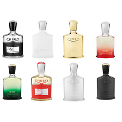 Kyпить Creed Samples for Men, Travel Size Colognes, 100% Authentic, Choose Size & Scent на еВаy.соm