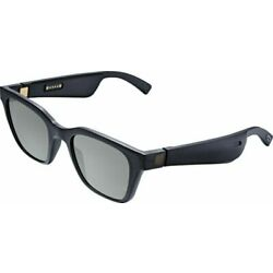 Kyпить Bose  Frames Alto Audio Smart Sunglasses - Black -box case accessories only на еВаy.соm