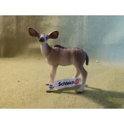 Kyпить Schleich Kudu Calf 14644, Retired на еВаy.соm