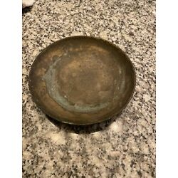 Kyпить Vintage Copper Soap Dish- Made In China на еВаy.соm