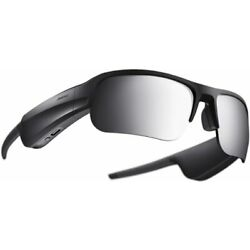Kyпить Bose Frames Tempo Bluetooth Audio Sports Sunglasses 017817810012 на еВаy.соm