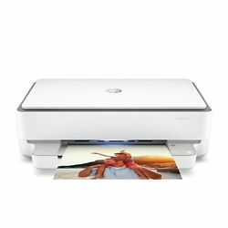 Kyпить HP Envy 6030 Thermal Inkjet All in One AIO Drucker Kopierer Scanner WLAN Wifi на еВаy.соm