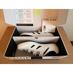 Kyпить Northwave Core Cycling Shoes/Size 12 на еВаy.соm