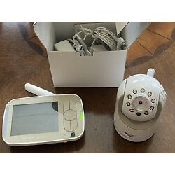 Kyпить Infant Optics Dxr-8 Video Baby Monitor Used на еВаy.соm