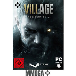 Kyпить Resident Evil Village - PC Game Code - STEAM Digital Key NEU Action [DE] [EU] на еВаy.соm