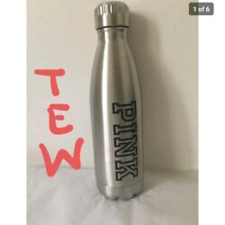 Lot 2 Copper Care Face Protector  Mask Lightweight Washable Black New Sale Today