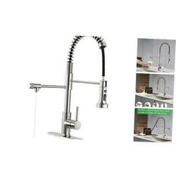 Kyпить Drinking Water Faucet, Kitchen Faucet, Kitchen Sink Faucet, Brushed Nickel на еВаy.соm