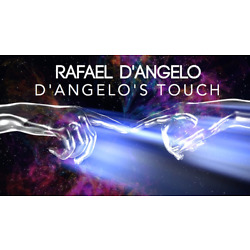 Kyпить D'Angelo's Touch (Book and 15 Downloads) by Rafael D'Angelo  на еВаy.соm