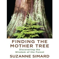 Kyпить Finding the Mother Tree - Suzanne Simard на еВаy.соm