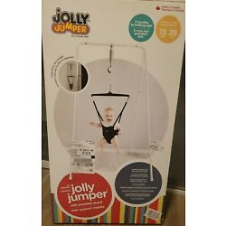 Kyпить Jolly Jumper Portable Stand for Jumpers and Rockers euc  на еВаy.соm