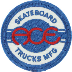 ACE SEAL PATCH 2.5''