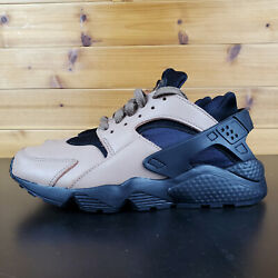 Nike Air Huarache Toadstool Lifestyle Shoes DH8143-200 Men's Size 8