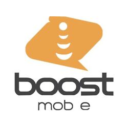 boost mobile numbers To Port