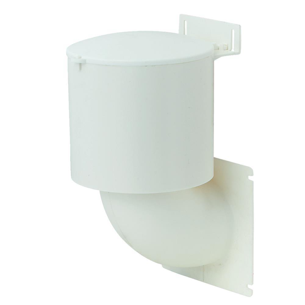 Clothes Dryer Duct Vent Seal Vent Hood Dryer Venting Ebay