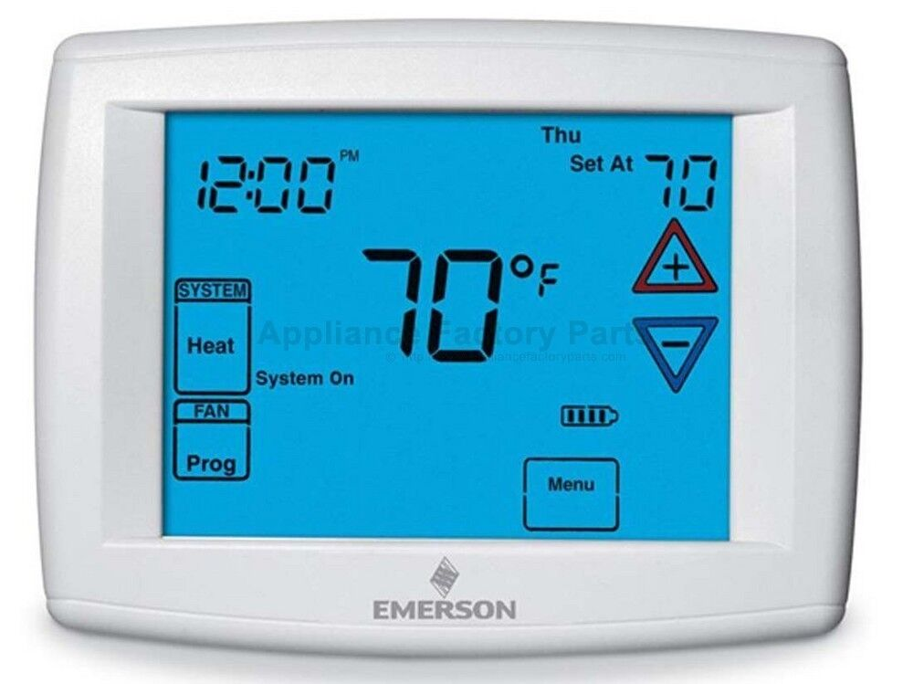 Honeywell Pro Th Wiring Diagram Book Of Honeywell Programmable Thermostat Wiring Diagram Best Honeywell Of Honeywell Pro Th Wiring Diagram X as well Attachment additionally S York Zoning Therm Ft Q together with Hqdefault additionally S L. on emerson programmable thermostat