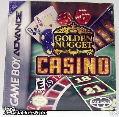 golden nugget casino online online gaming