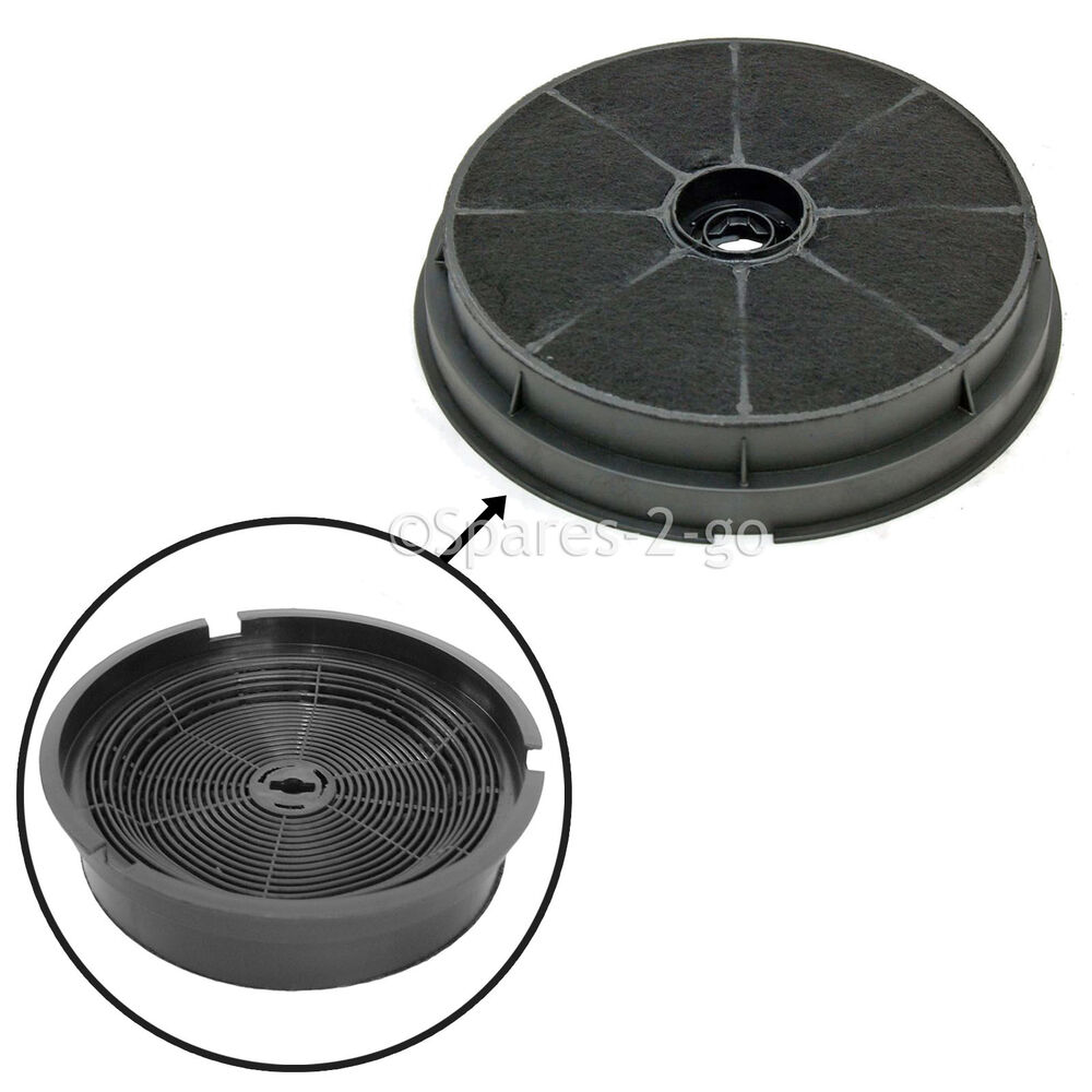 Cooker Hood Filters ~ Belling leisure stoves new world charcoal cooker hood